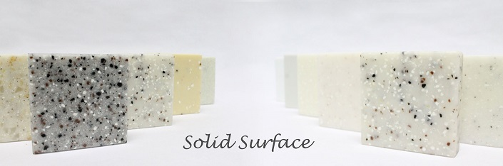 solid-surface-m.jpg